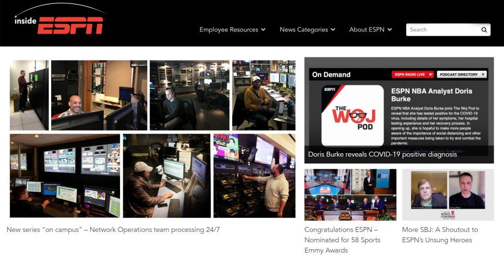 Crisis-Comms-Campaign_ESPN-1024x548