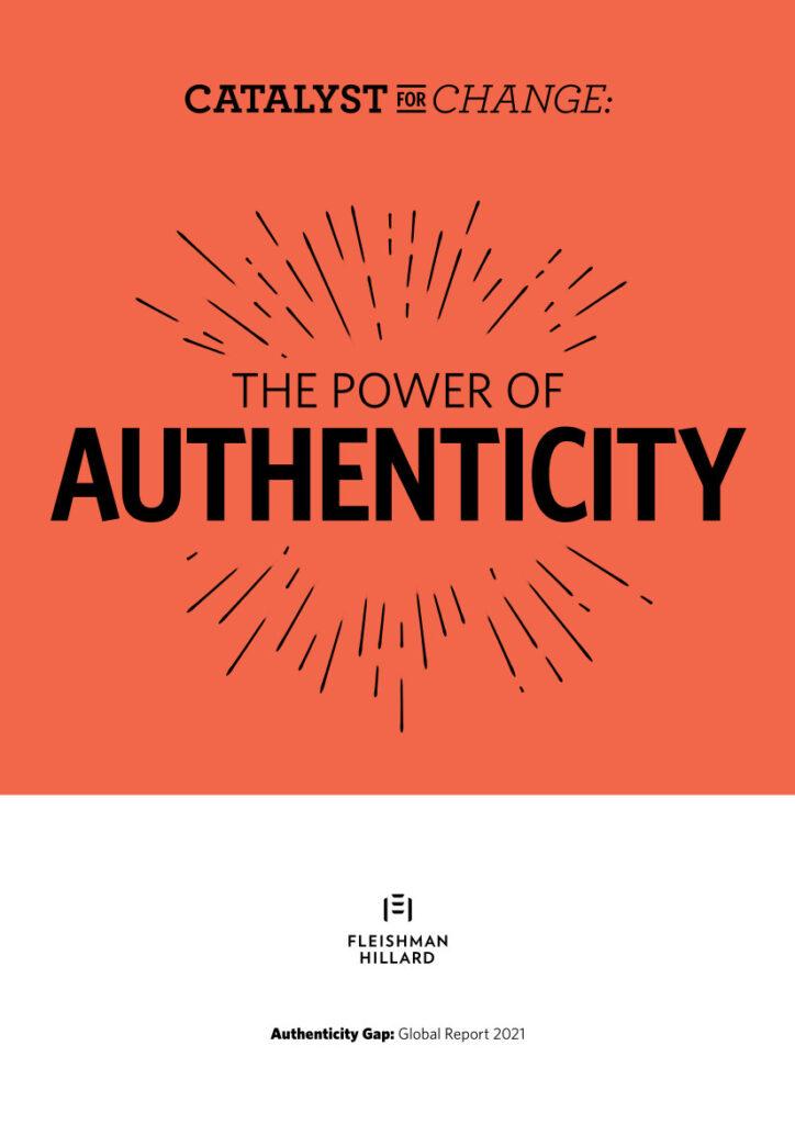 FleishmanHillard-Authenticity-Gap-Report-2021
