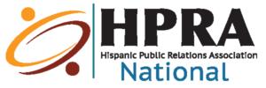 HPRA Hispanic Public Relations Associations