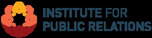 IPR Institute for Public Relations
