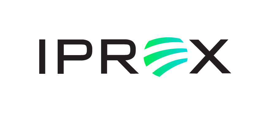 Iprex Logo