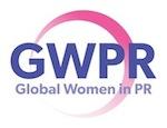 Global Women in PR Logo