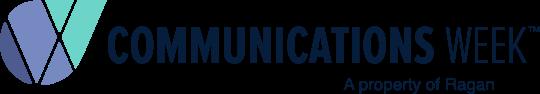 Communications Week Logo