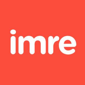 Imre logo