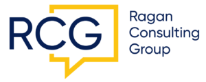 RCG Ragan Consulting Group