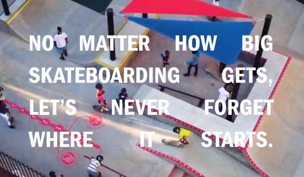 skateboarding-vans-campaign-olympics