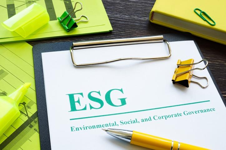 environment-social-governance-comms-lead