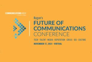 Communications Week welcomes comms leaders to advisory board