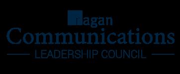 CLC Communications Leadership Council logo