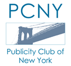 Publicity Club of New York Logo